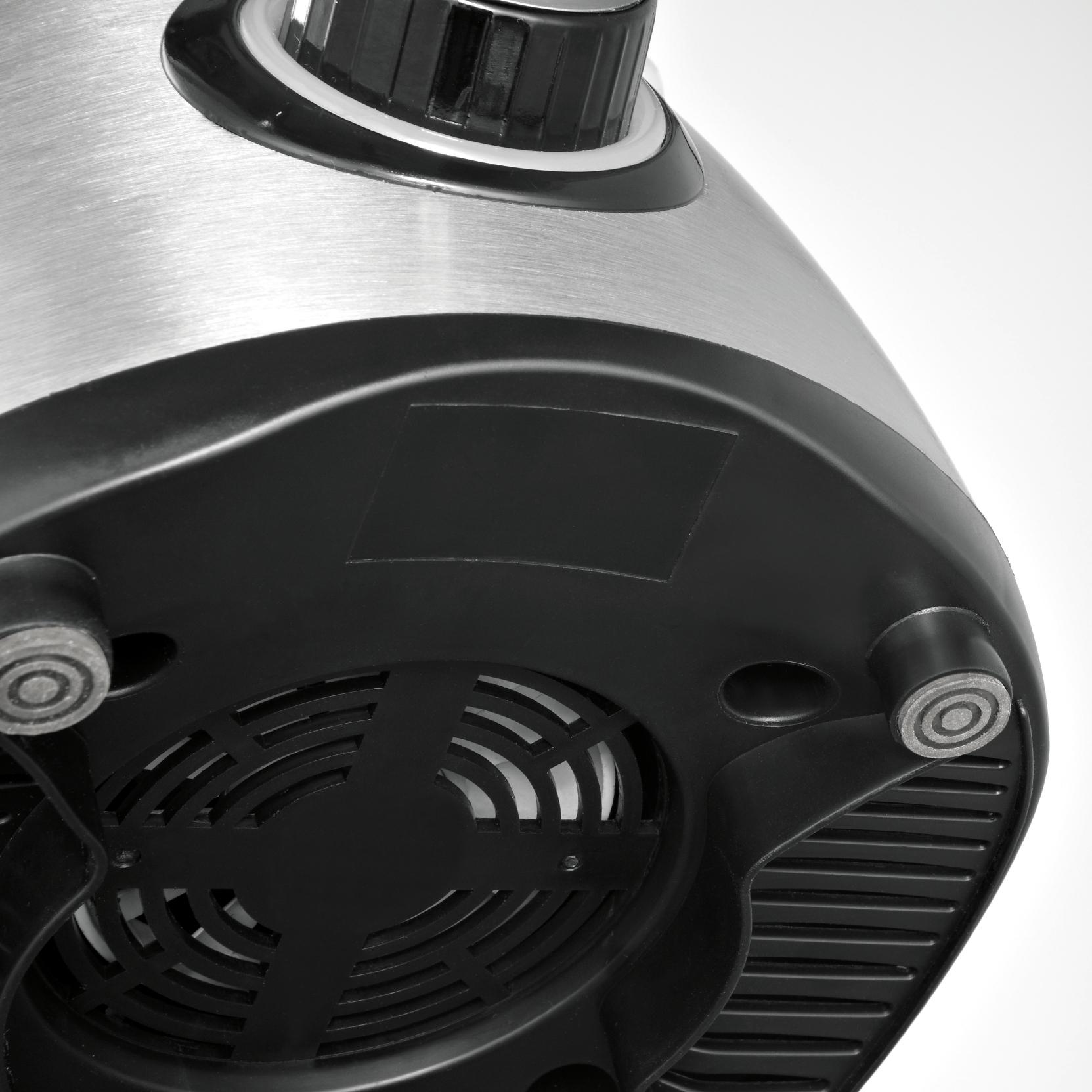 WMF Stelio Blender - 1,5 lt