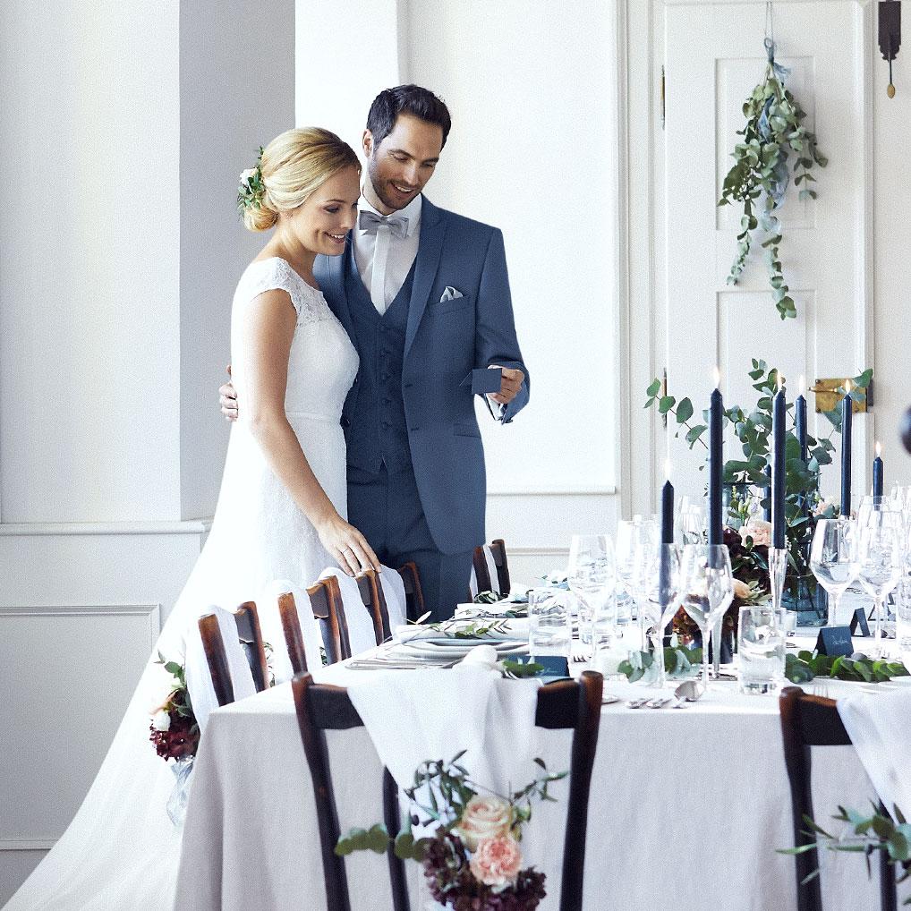 Mükemmel Düğün: Hayatınızın en güzel günü için ilham verici fikirler.