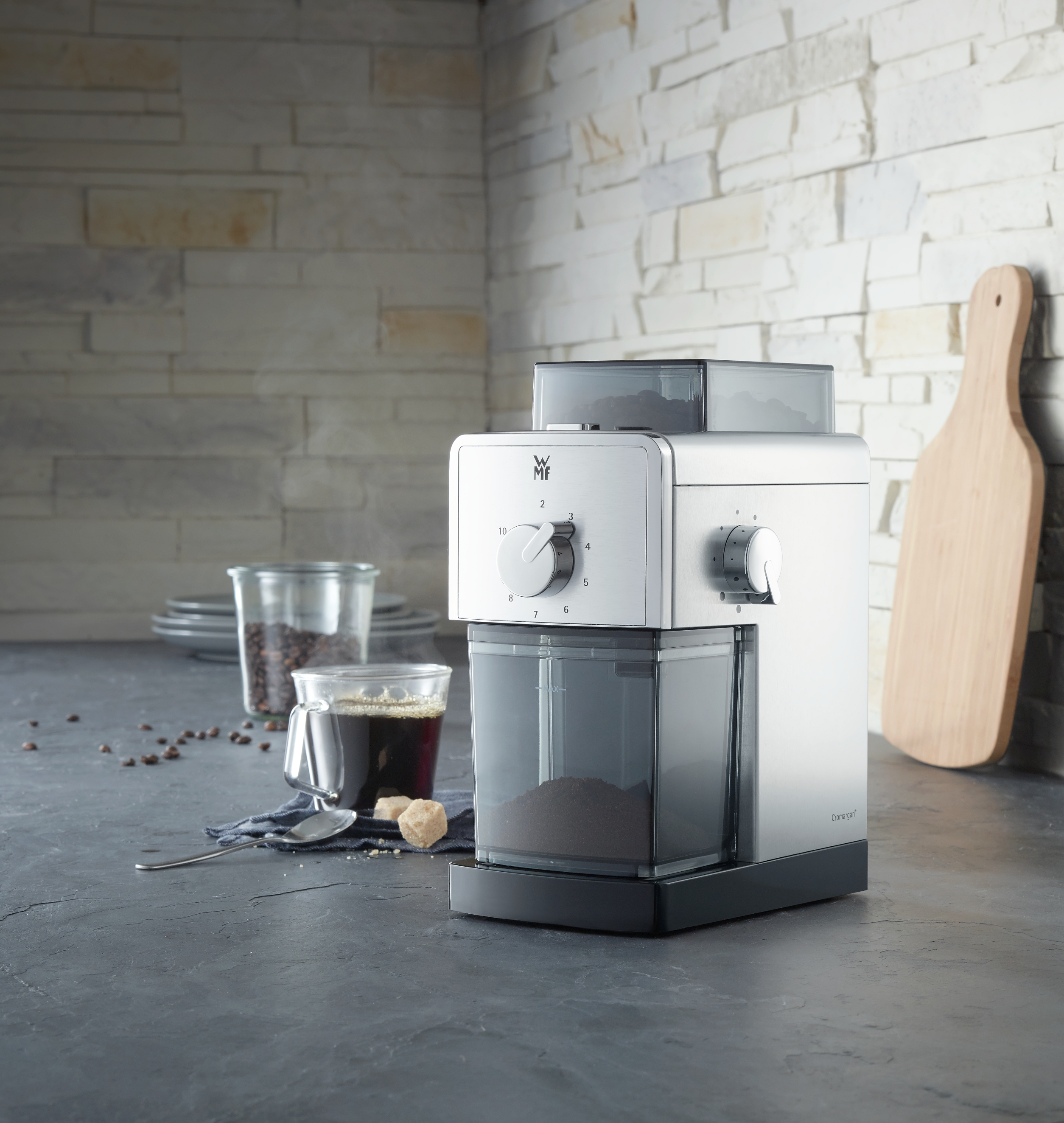 French press mi, espresso mu yoksa filtre kahve mi?