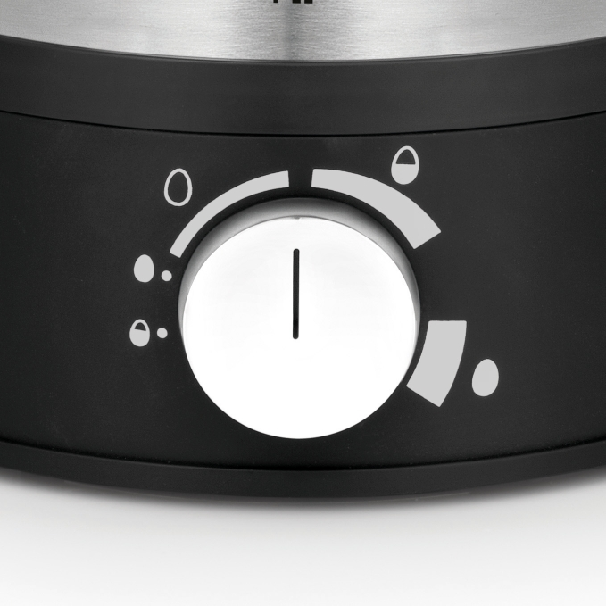 WMF Stelio 7'li Yumurta Pişirme Makinesi