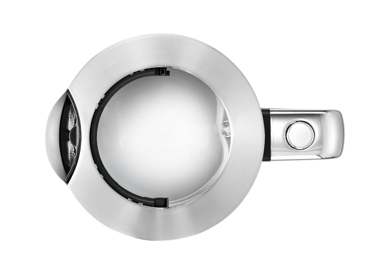 WMF Lono Cam Su Isıtıcısı - 1,7 lt