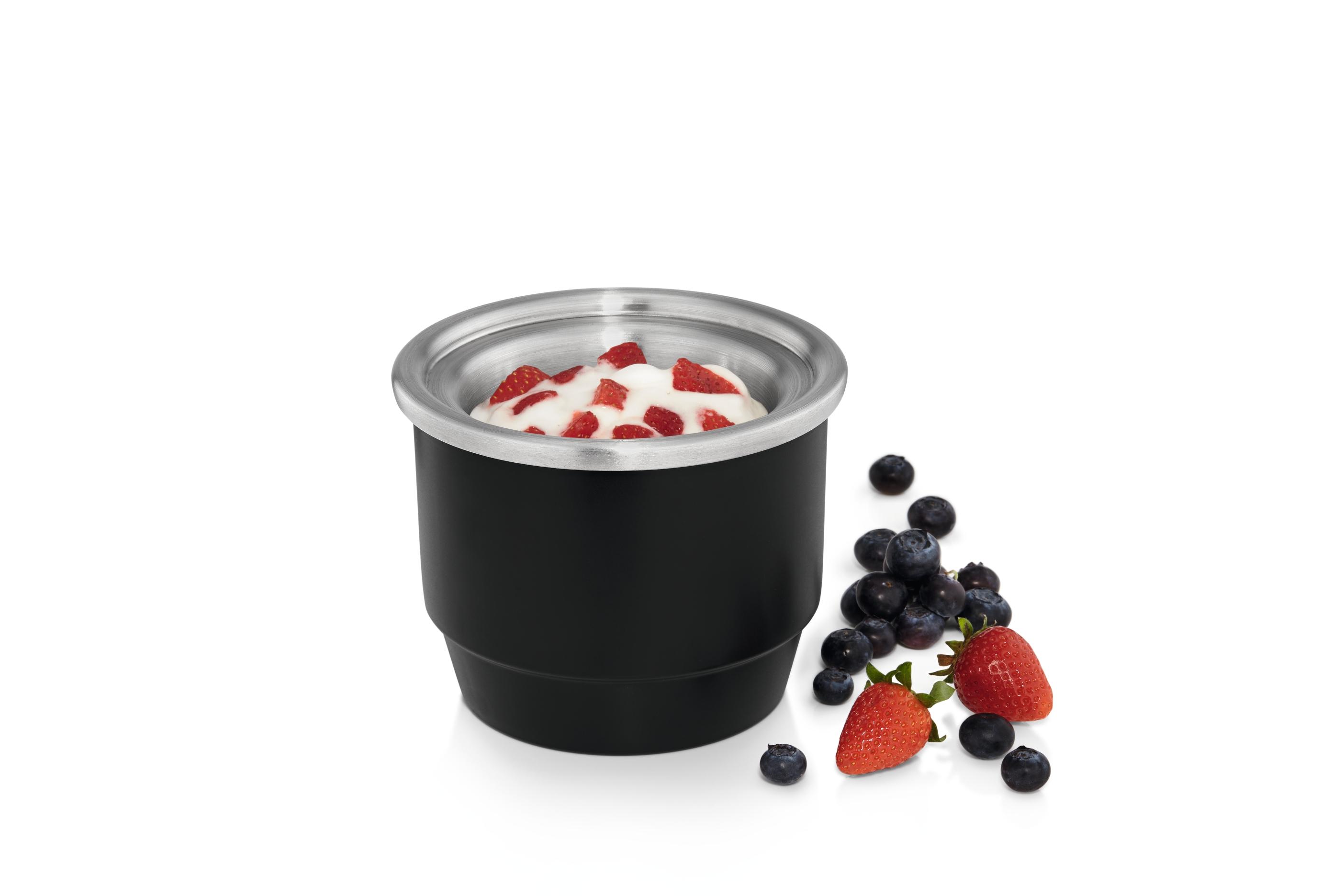 WMF KITCHENminisⓇ Dondurma Makinesi
