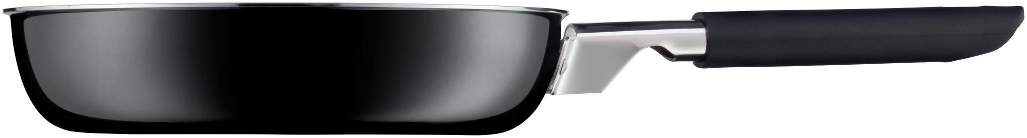 WMF Fusiontec Tava 20 cm Siyah