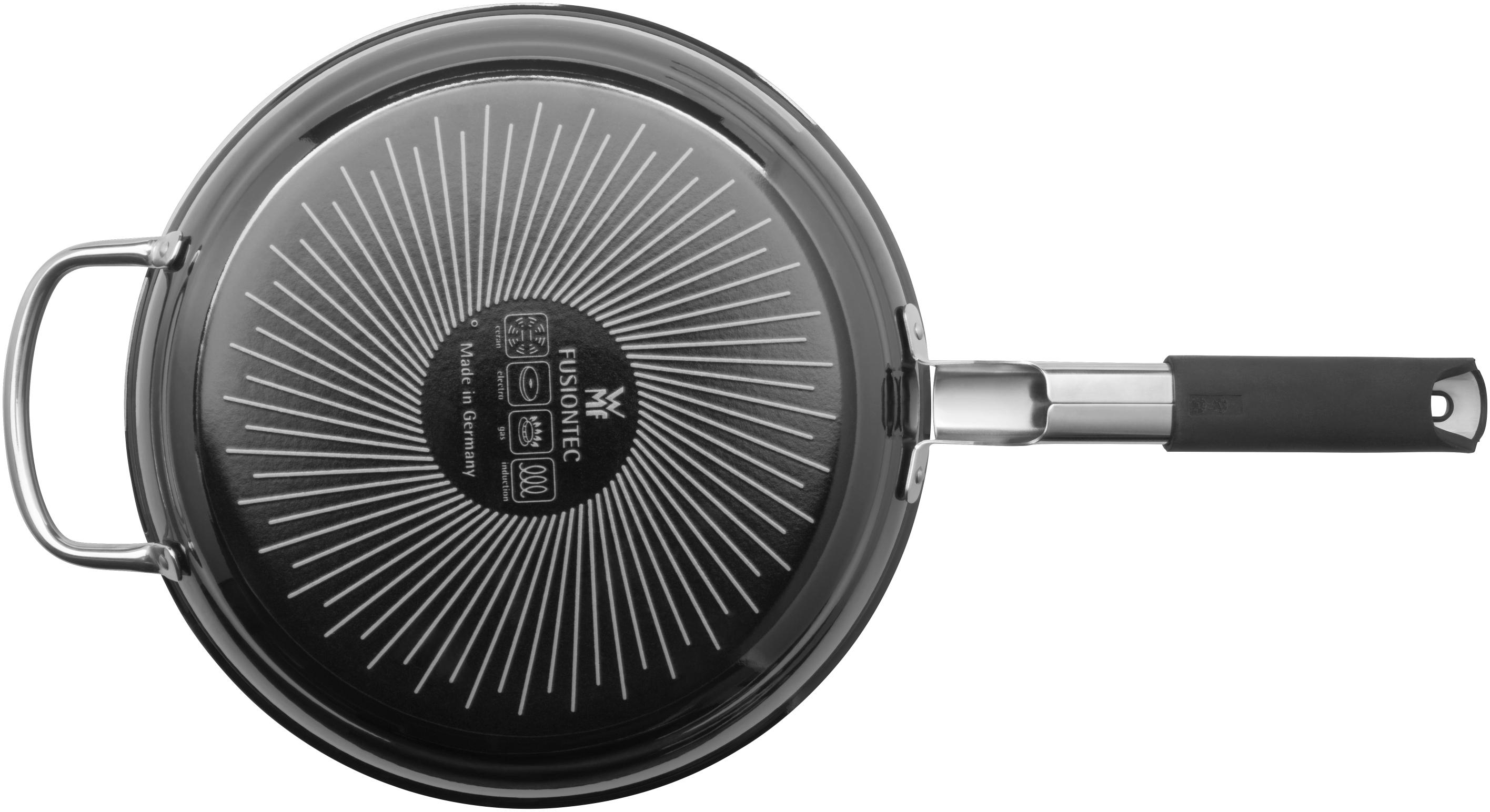 WMF Fusiontec Tava Platinum Gri - 28 cm