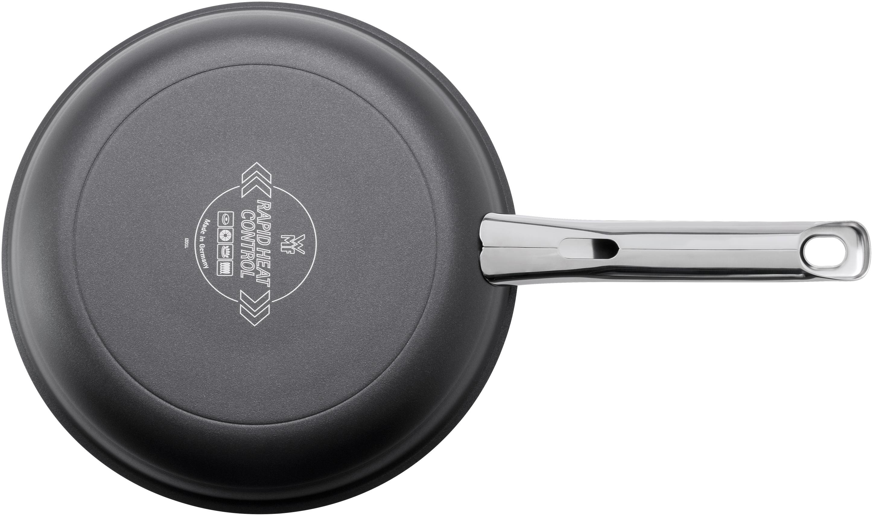WMF Steak Profi Tava 24 cm