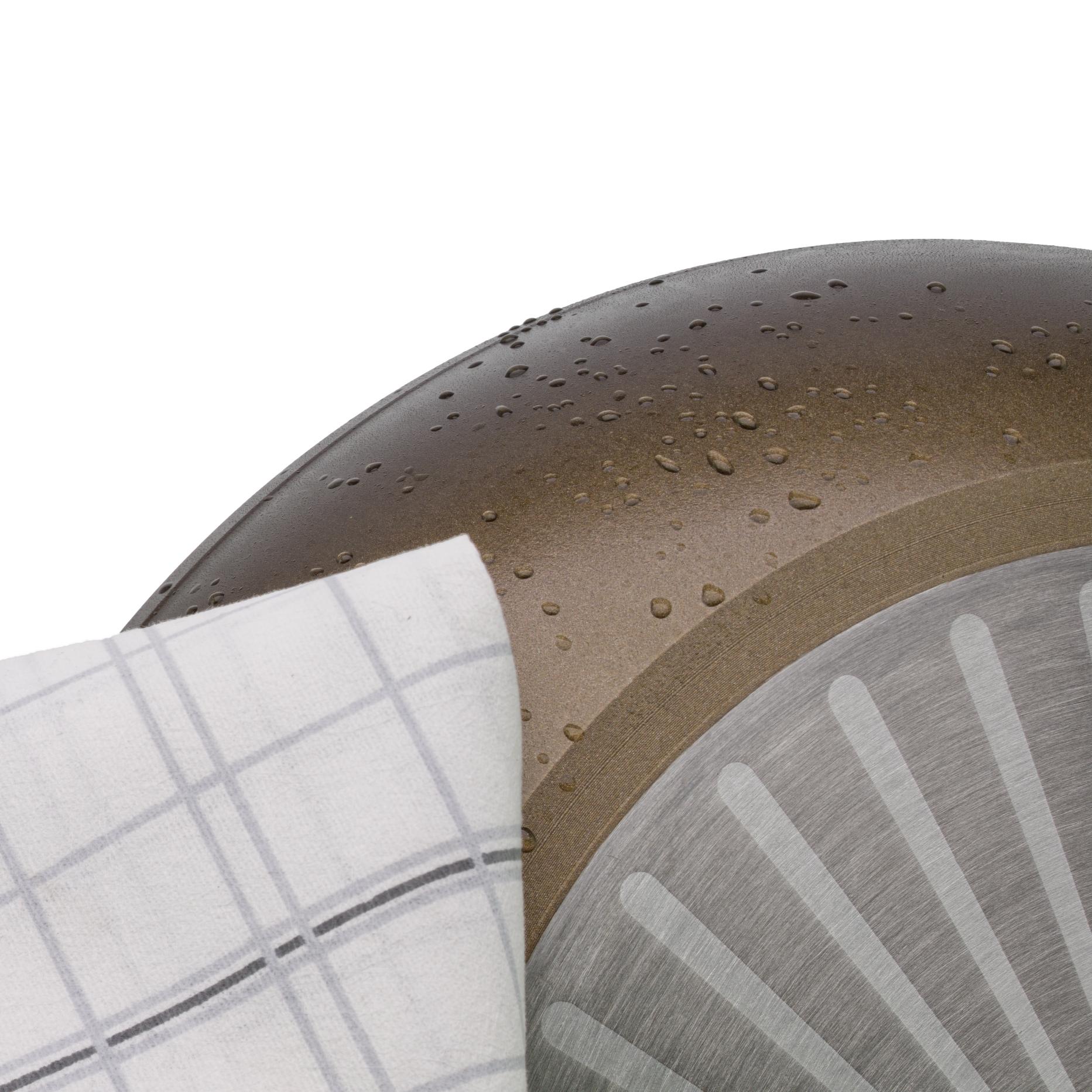 WMF Permadur Element Tava 20 cm