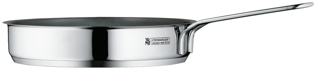 WMF Mini Tava 18 cm Yapışmaz