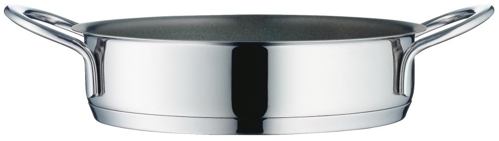 WMF Mini Sahan 18 cm Yapışmaz