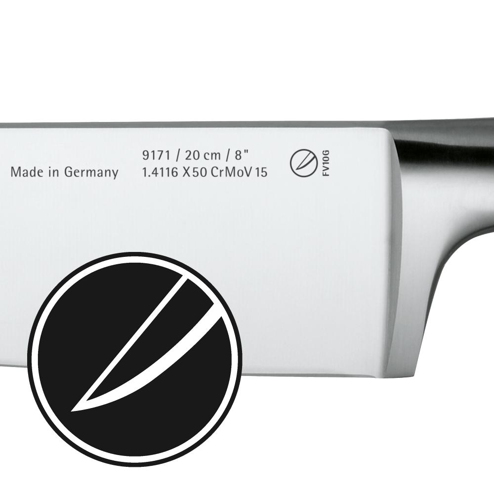 WMF Grand Gourmet Şef Bıçağı 20 cm