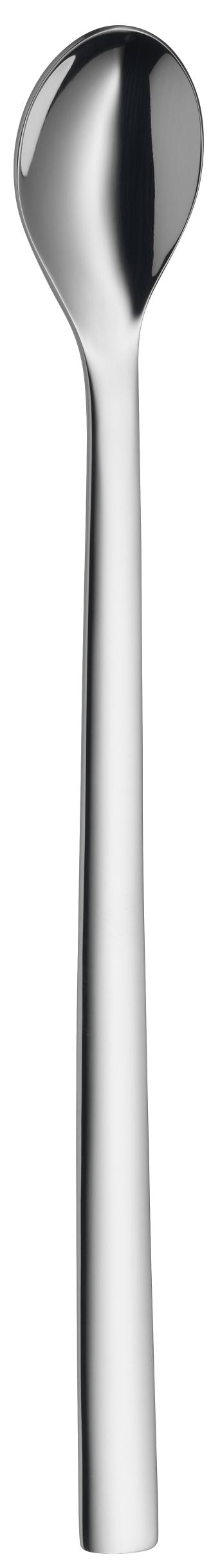 WMF Nuova Kokteyl Kaşığı 6'lı