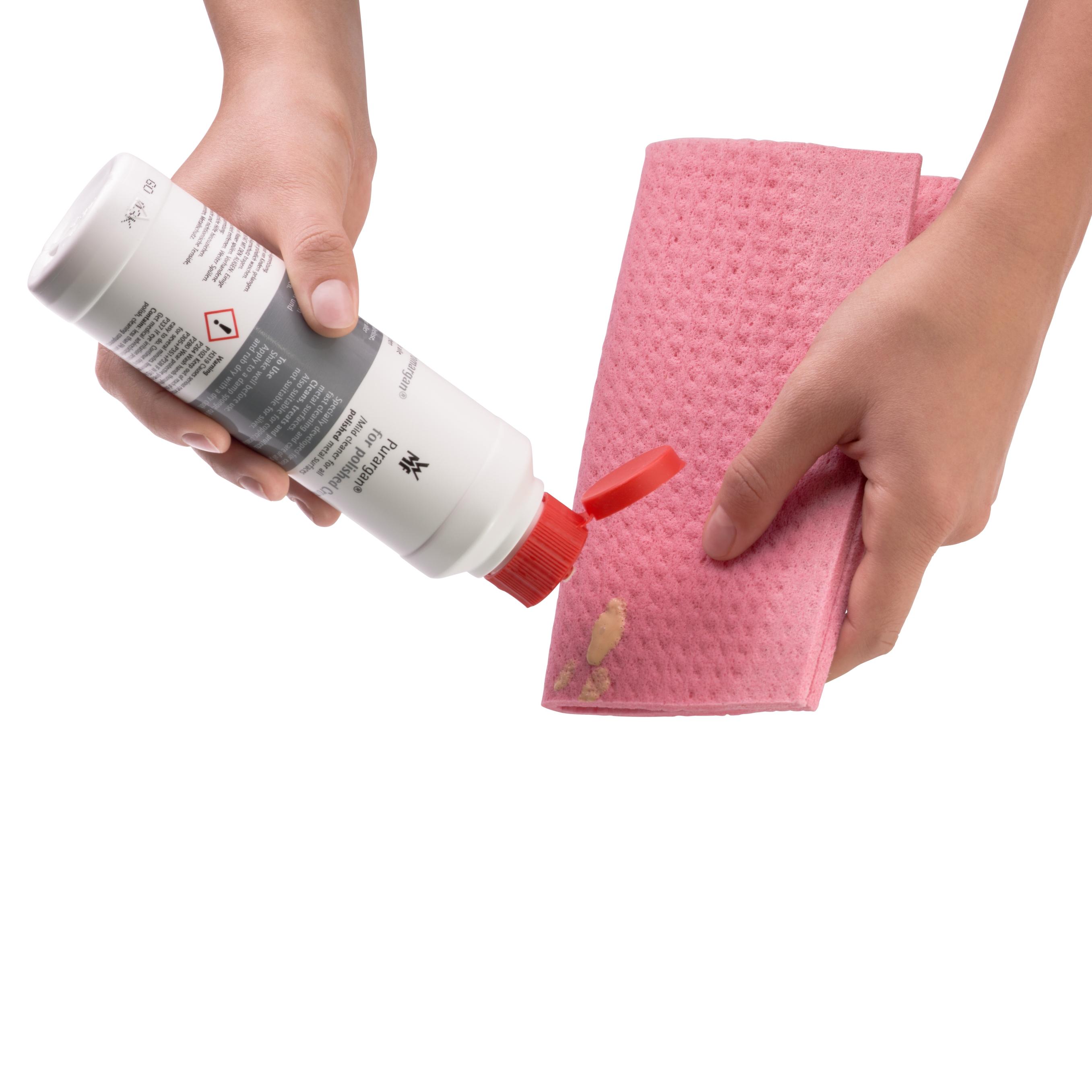 WMF Cromargan Temizleme Sıvısı