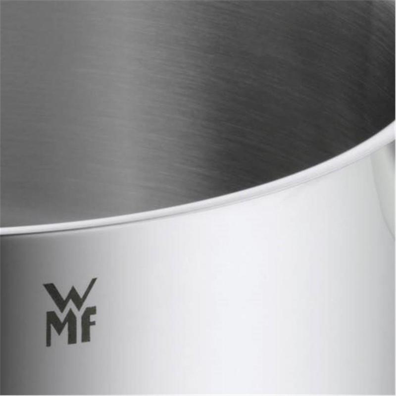 WMF Briliant Tencere Seti 4p
