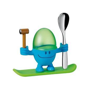WMF Mcegg Yumurtalık Mavi