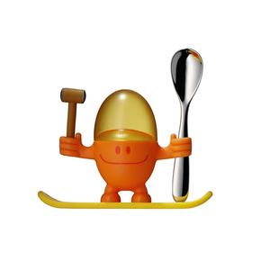 WMF Mcegg Yumurtalık Turuncu