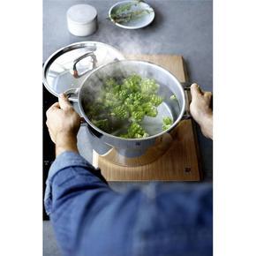 WMF Pişirme Zamanlayıcısı