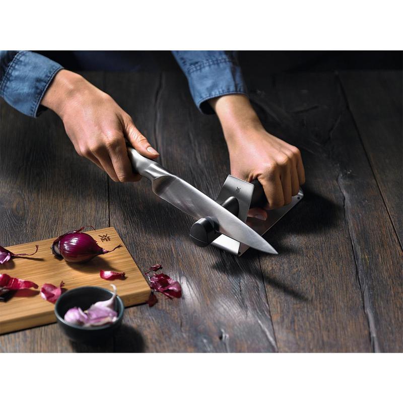WMF Bıçak Bileyi