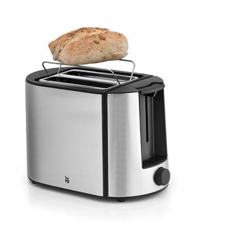 WMF Bueno Ekmek Kızartma Makinesi