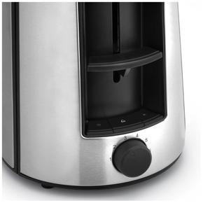Bueno Ekmek Kızartma Makinesi