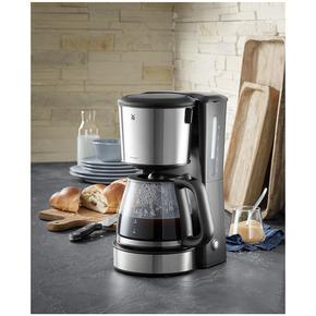 WMF Bueno Filtre Kahve Makinesi - Cam Karaf