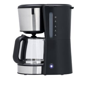 Bueno Filtre Kahve Makinesi - Cam Karaf