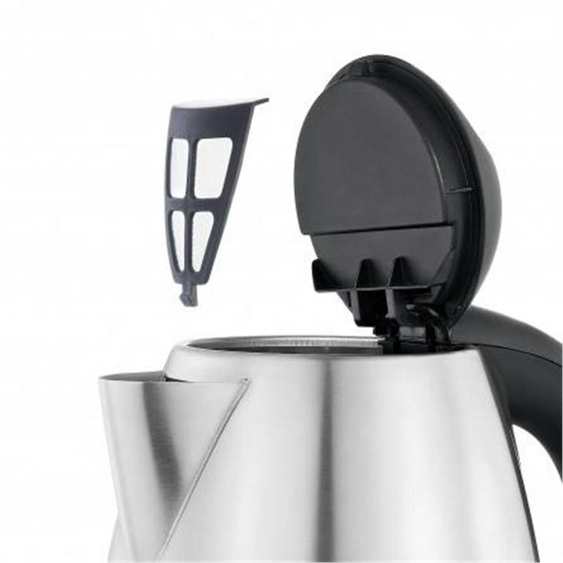 Bueno Su Isıtıcısı - 1,7 lt