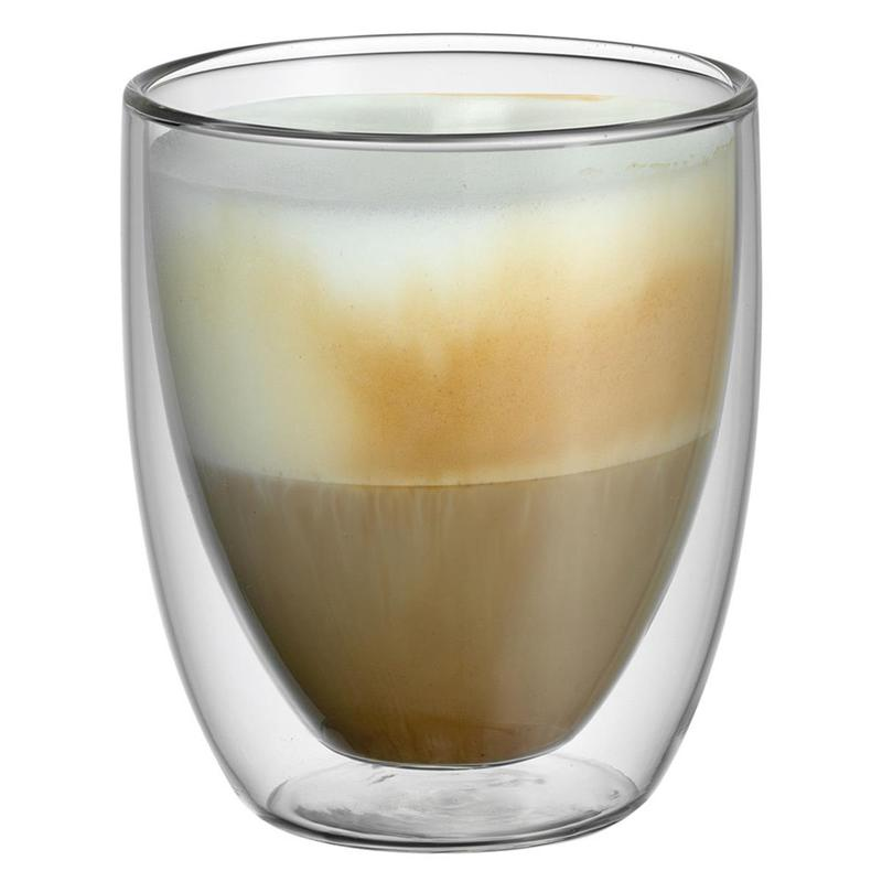 WMF Cappucino Bardağı 2'li