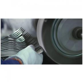 WMF Çatal Kaşık Bıçak Seti Virginia 89 Parça