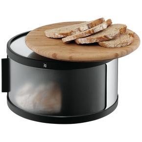WMF Ekmek Kutusu Kesme Tahtalı