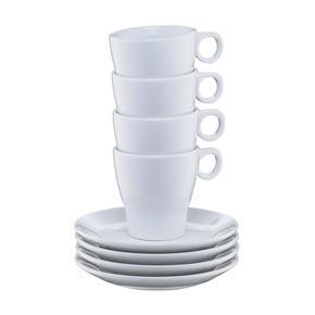 WMF Espresso Bardağı