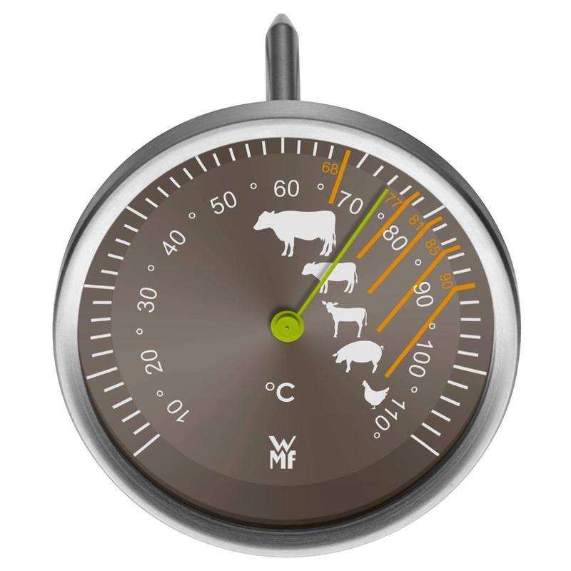 WMF Et Termometresi
