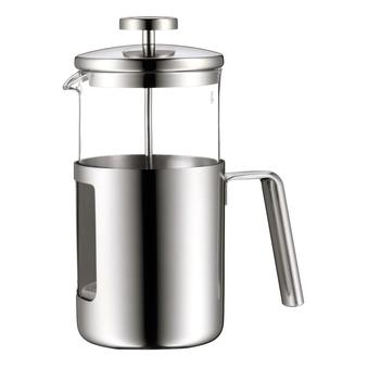WMF French Press Kult