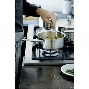 WMF Gourmet Plus Tencere Seti 4p
