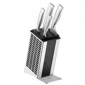 WMF Grand Gourmet Bıçak Blok Seti 5 Prç