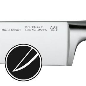 WMF Spitzenklasse Çok Amaçlı Bıçak 14 cm