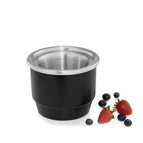 KITCHENminis® Dondurma Makinesi