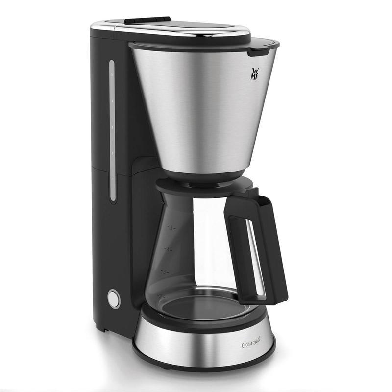 KITCHENminis® Filtre Kahve Makinesi - Cam Karaf
