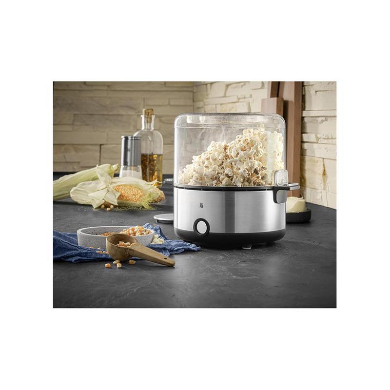 KITCHENminis® Popcorn Makinesi