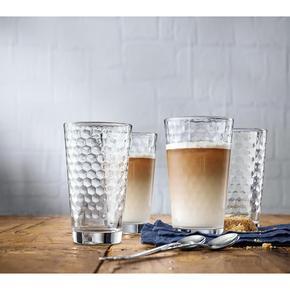 WMF Latte Macchıato Bardağı 4'lü