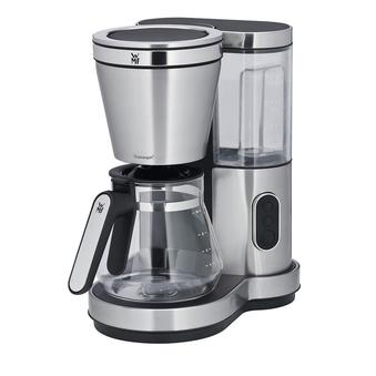 Lono Aroma Filtre Kahve Makinesi - Cam Karaf