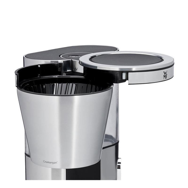 WMF Lono Aroma Filtre Kahve Makinesi - Cam Karaf
