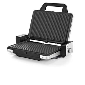 Lono Contact Grill Izgara Ve Tost Makinesi