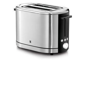 Lono Ekmek Kızartma Makinesi