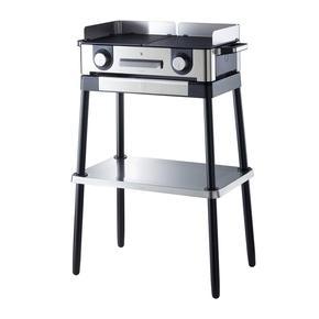 WMF Lono Master Grill Standı