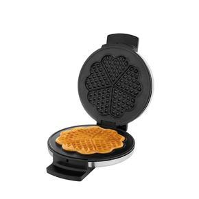 Lono Waffle Makinesi