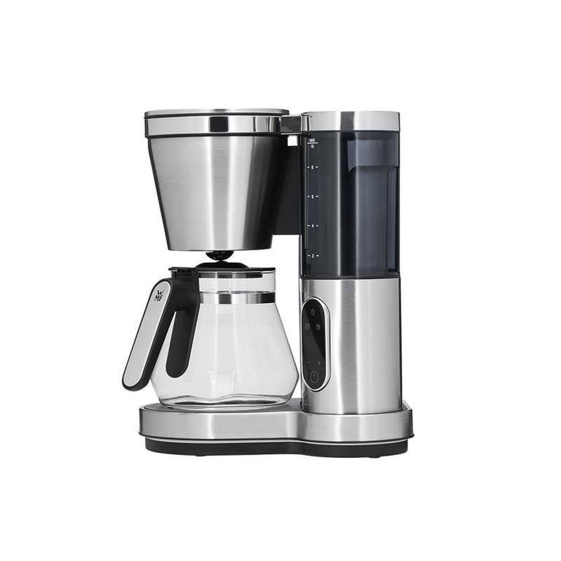 WMF Lumero Aroma Filtre Kahve Makinesi - Cam Karaf