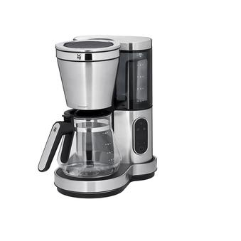 Lumero Aroma Filtre Kahve Makinesi - Cam Karaf