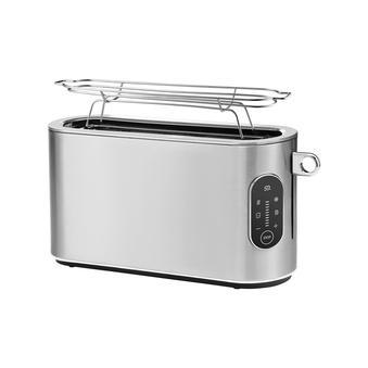 WMF Lumero Uzun Hazne Ekmek Kızartma Makinesi