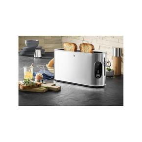 Lumero Uzun Hazne Ekmek Kızartma Makinesi