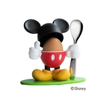 WMF Mickey Mouse Kaşıklı Yumurtalık