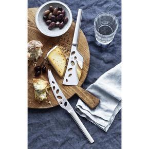 WMF Nuova Peynir Seti 2'li